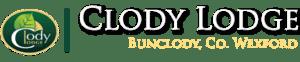 logo-clodylodge