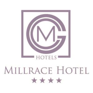 millrace-logo